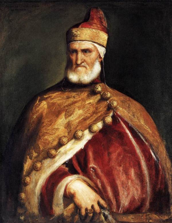 titian_portrait-of-doge-andrea-gritti_1544-45_oil-on-canvas_133.6x103.2cm