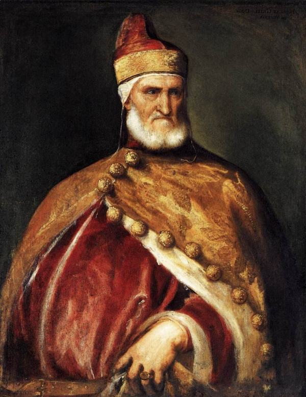 titian_portrait-of-doge-andrea-gritti_1544-45_oil-on-canvas_133.6x103.2cm_flipped