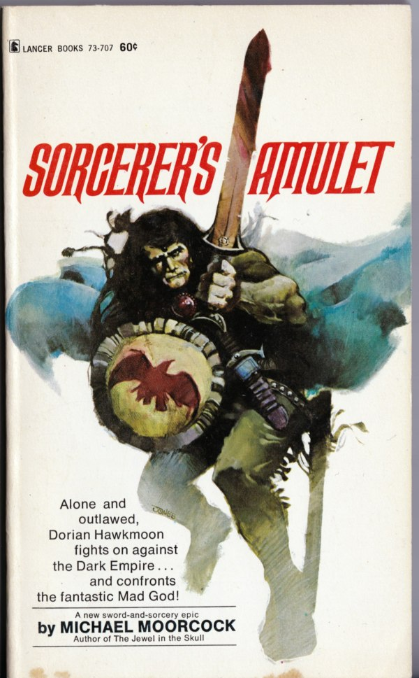 jeffrey-jones_sorcerers-amulet_ny-lancer-books-1968