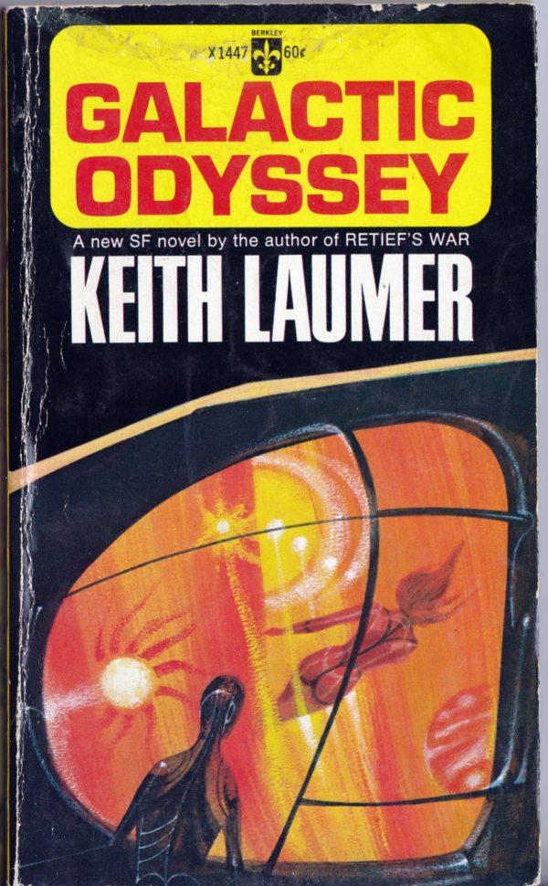 richard-powers_galactic-odyssey_ny-berkley-1967