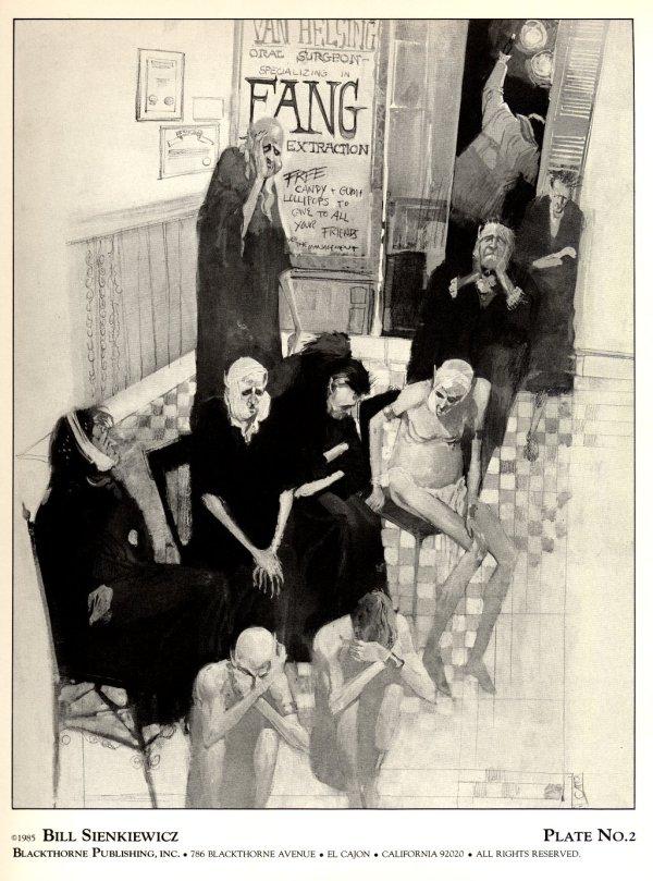 bill-sienkiewicz_vampyres-ii_blackthorne-1985_plate02