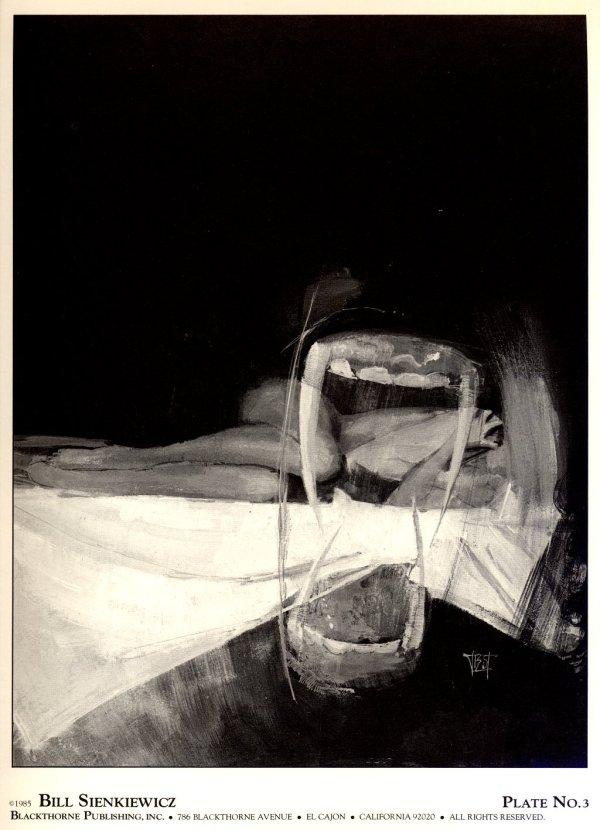 bill-sienkiewicz_vampyres-ii_blackthorne-1985_plate03