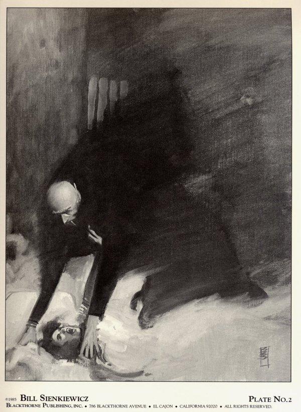 bill-sienkiewicz_vampyres_blackthorne-1985_plate02