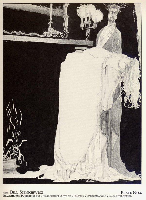 bill-sienkiewicz_vampyres_blackthorne-1985_plate06