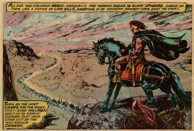 buscema-alcala_black-colossus_marvel-treasury-edition-n15_p61