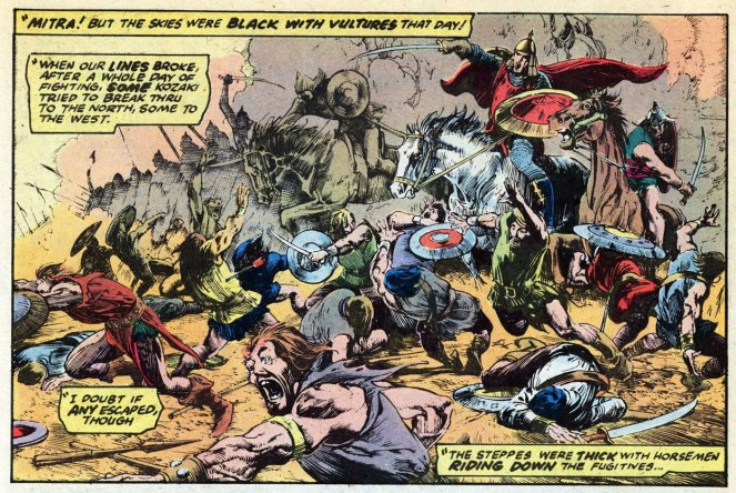 buscema-alcala_iron-shadows-in-the-moon_marvel-treasury-edition-n19_p9