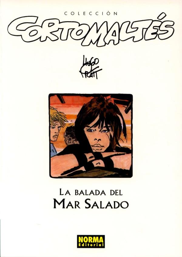 hugo-pratt_la-balada-del-mar-salado_corto-maltes