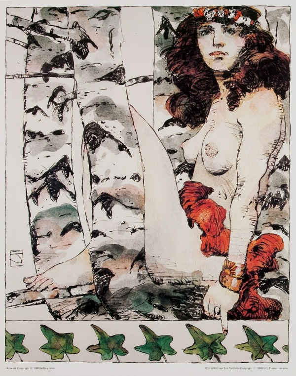 jeffrey-jones_world-without-end_1980_4