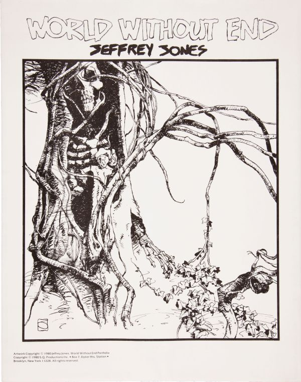 jeffrey-jones_world-without-end_1980_folder