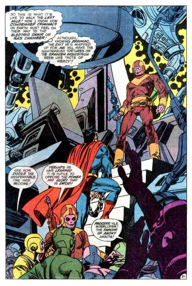 gil-kane_superman-special-n2_1983_p31