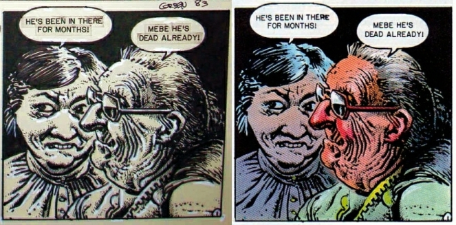 richard-corben_terminated_twisted-tales-n5_oct1983_p1panel3