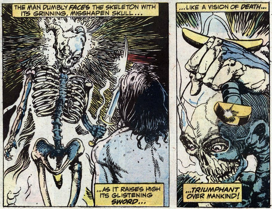 barry-windsor-smith_red-nails_marvel-treasury-edition-n_p56