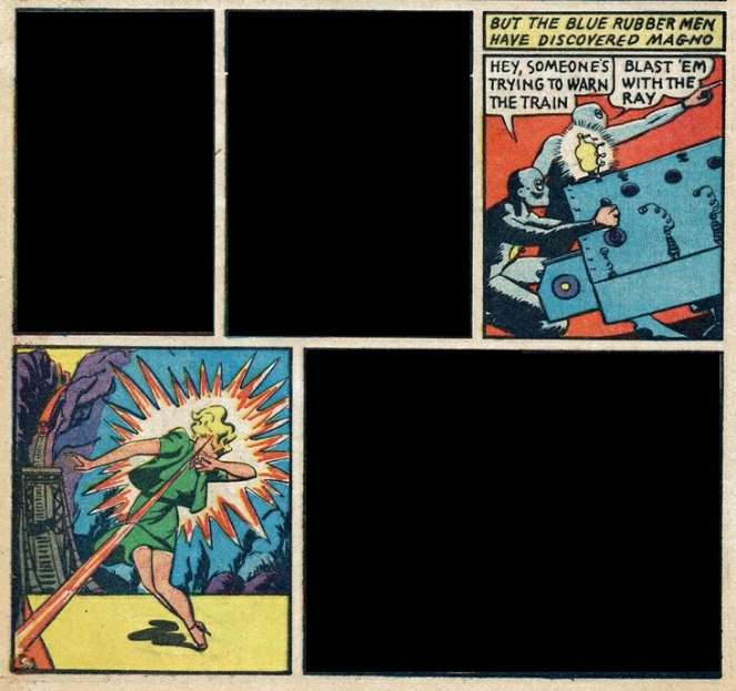 harry-lucey_magno-the-magnetic-man_p2of15-panels5-6_super-mystery-comics-n2_aug1940