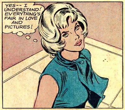 heartbreak-for-a-star_p4of15-panel4_girls-love-stories-n108_jan1965