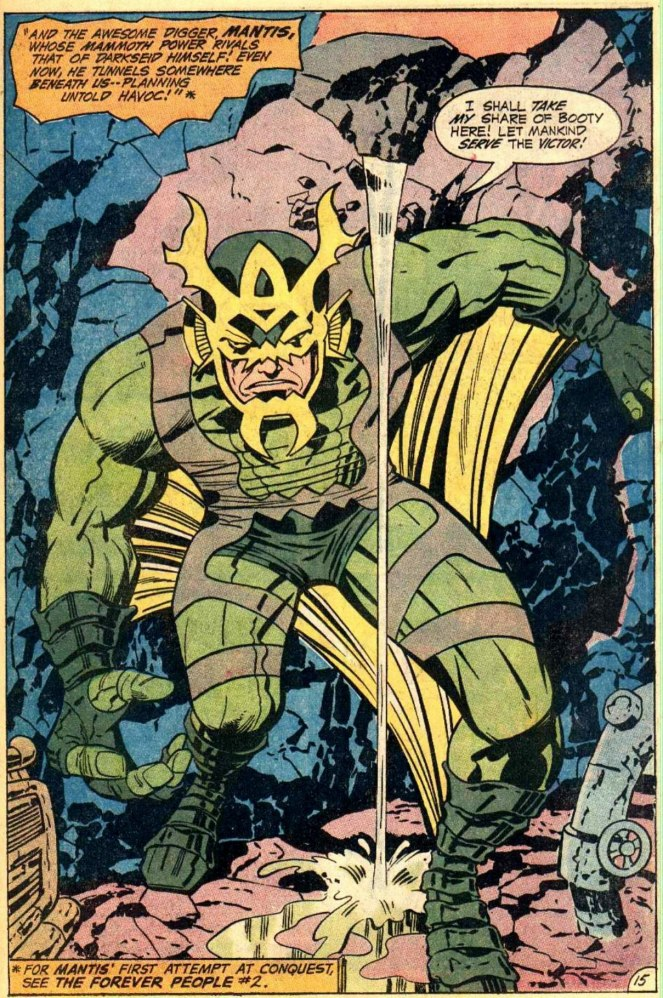 jack-kirby_new-gods-n2_apr-may1971_p15