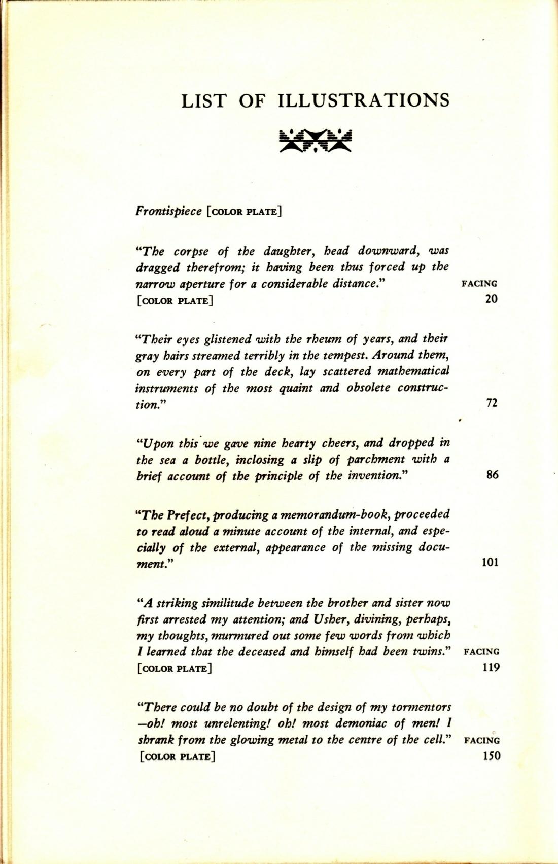 homework by russell hoban poem