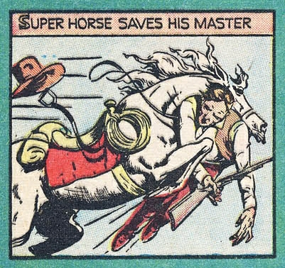 the-white-rider-and-super-horse_p4of6-panel5_blue-boltv1n11_apr1941