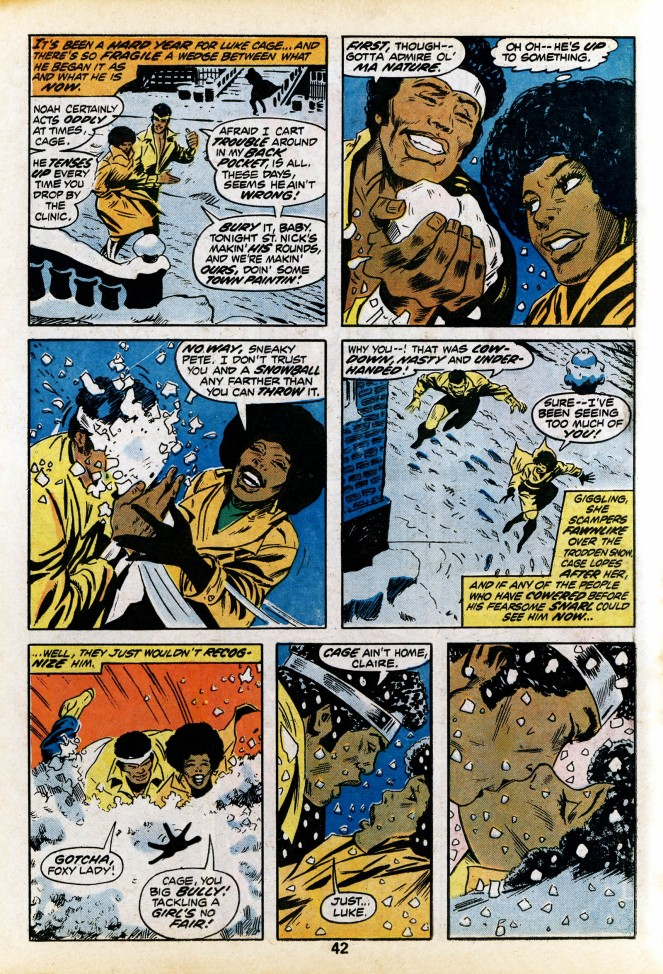 tuska-and-graham_jingle-bombs_marvel-teasury-edition-v1n8_1975_p042