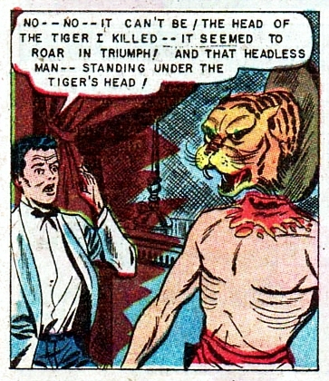 vengeance-of-the-tiger-queen_baffling-mysteries-n12_dec1952