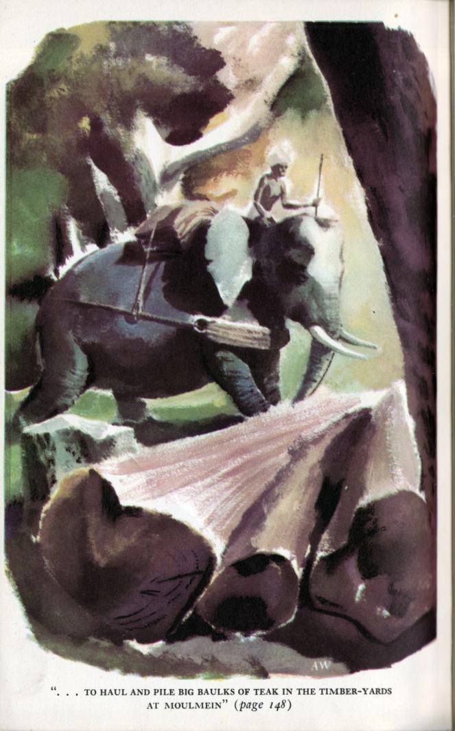 aldren-watson_the-jungle-books-v2_doubleday-1948_lfp175
