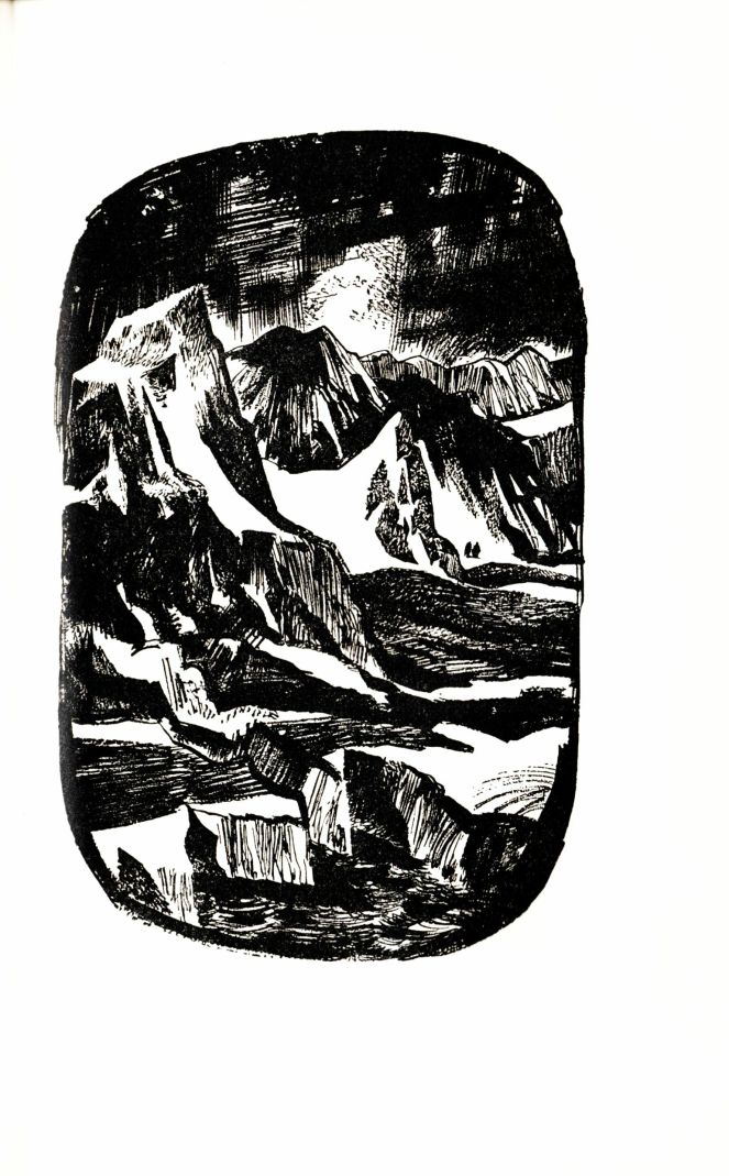 aldren-watson_the-jungle-books-v2_doubleday-1948_p139