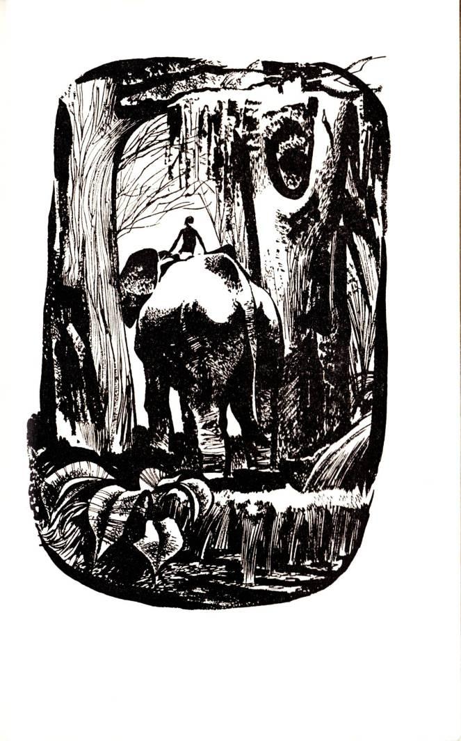 aldren-watson_the-jungle-books-v2_doubleday-1948_p151