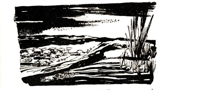 aldren-watson_the-jungle-books-v2_doubleday-1948_p165