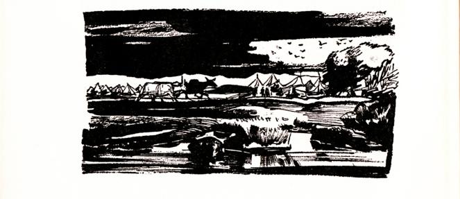 aldren-watson_the-jungle-books-v2_doubleday-1948_p180