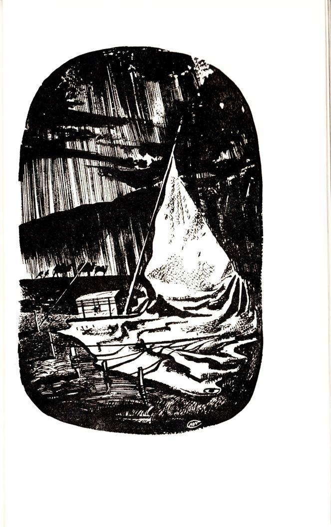 aldren-watson_the-jungle-books-v2_doubleday-1948_p195