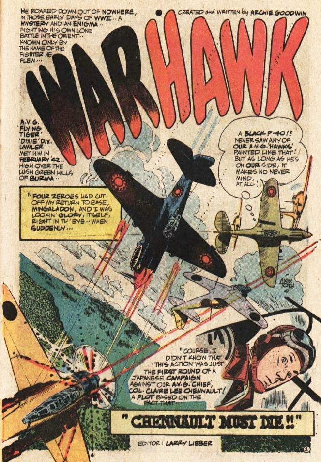 alex-toth_warhawk_p1of8_savage-combat-tales-v2n2_april1975