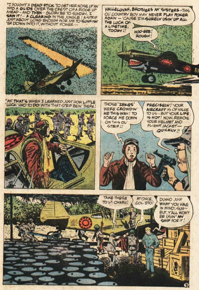 alex-toth_warhawk_p3of8_savage-combat-tales-v2n2_april1975