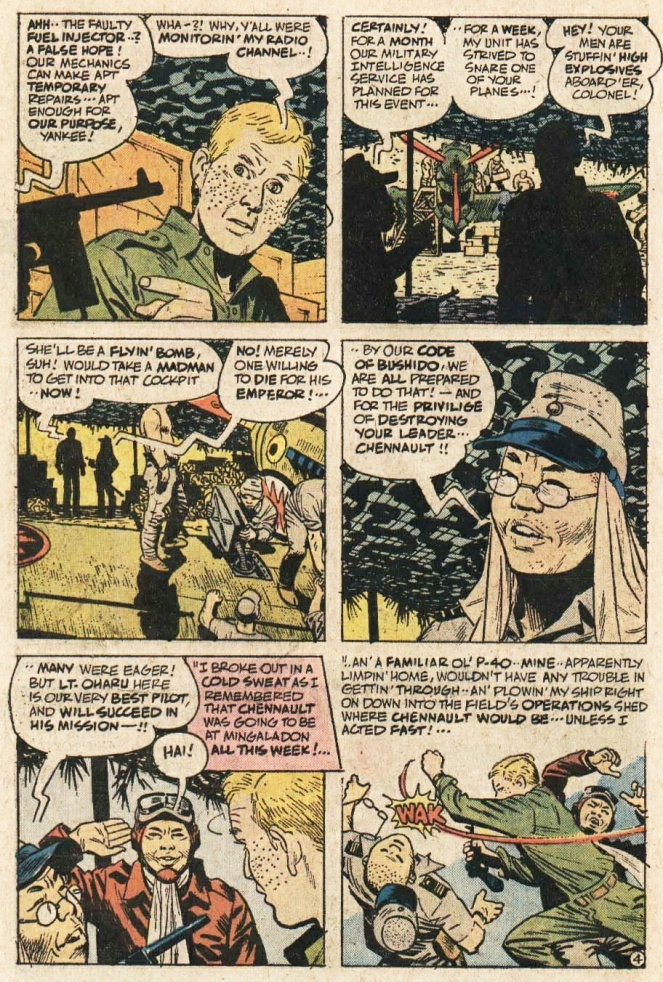 alex-toth_warhawk_p4of8_savage-combat-tales-v2n2_april1975