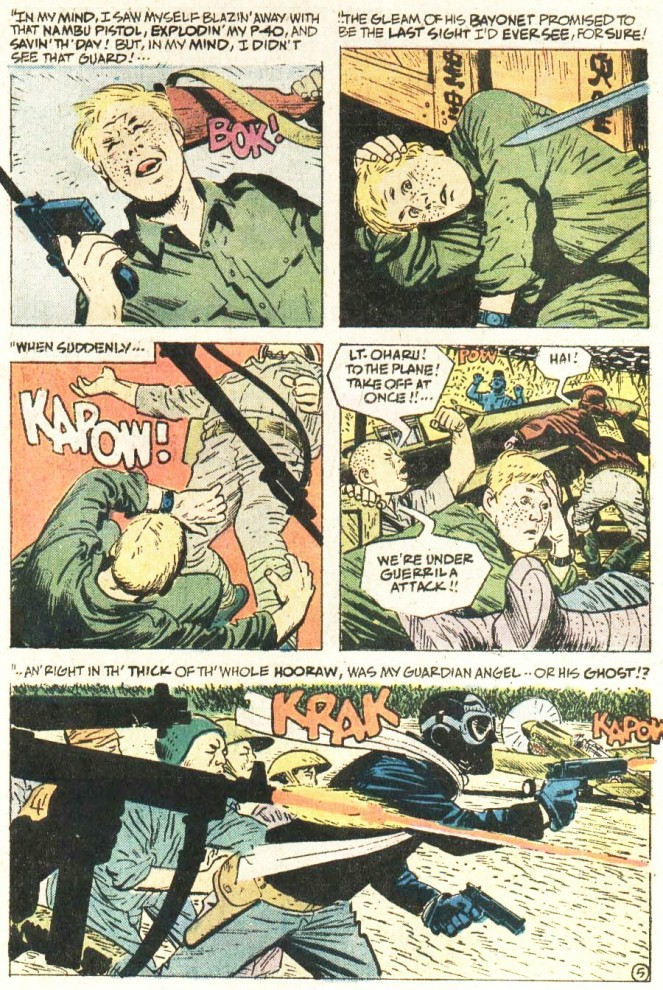 alex-toth_warhawk_p5of8_savage-combat-tales-v2n2_april1975