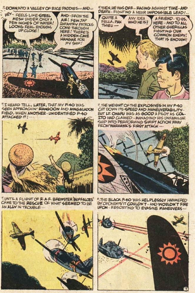 alex-toth_warhawk_p7of8_savage-combat-tales-v2n2_april1975