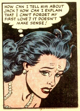 first-love_p5of6-panel6_brides-romances-n14_nov1955