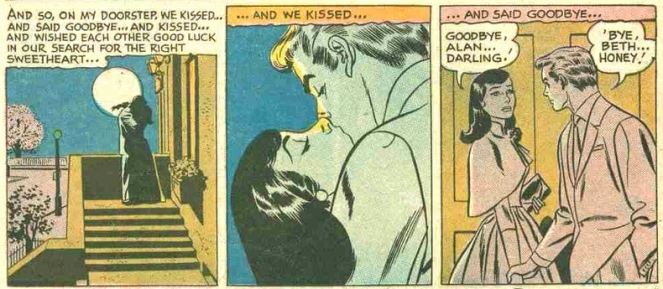 go-way-darling_p3of8_panels3-4-5_girls-love-stories-n52_feb1958