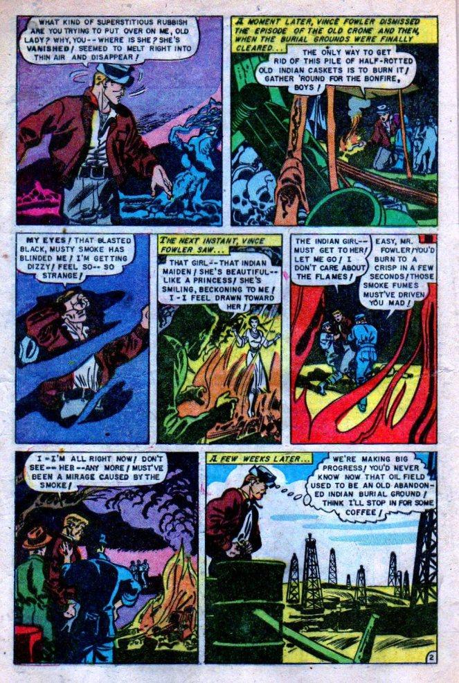 louis-zansky_brides-dowry-of-doom_p2of7_web-of-mystery-n11_july1952