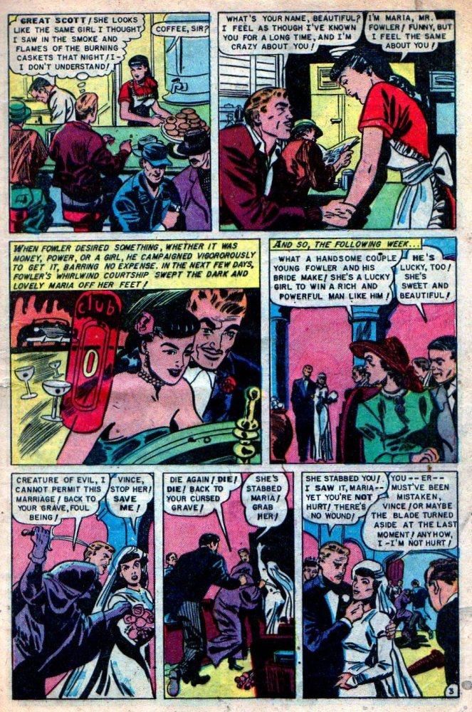 louis-zansky_brides-dowry-of-doom_p3of7_web-of-mystery-n11_july1952