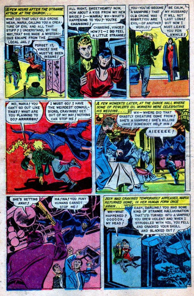 louis-zansky_brides-dowry-of-doom_p4of7_web-of-mystery-n11_july1952