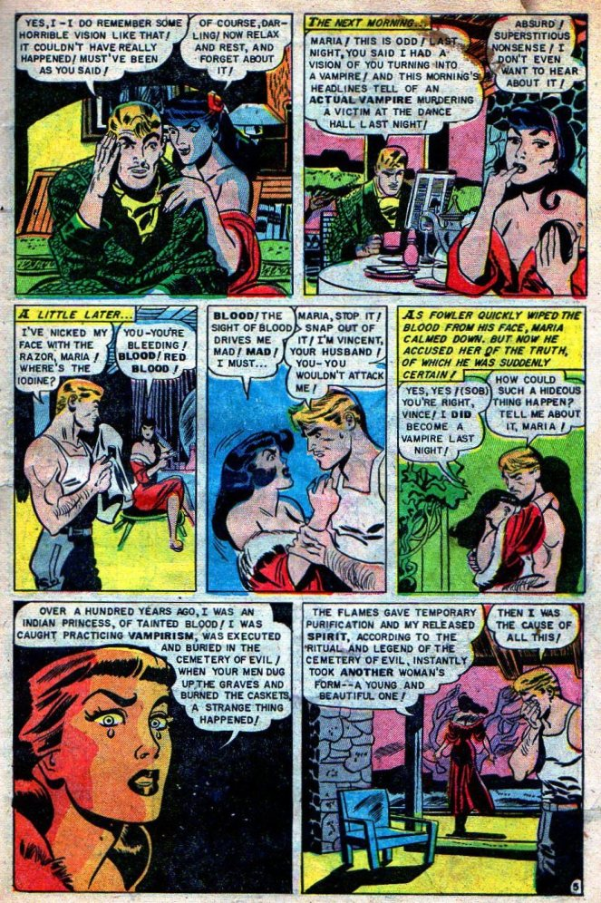 louis-zansky_brides-dowry-of-doom_p5of7_web-of-mystery-n11_july1952