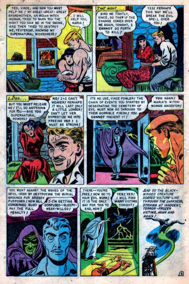 louis-zansky_brides-dowry-of-doom_p6of7_web-of-mystery-n11_july1952