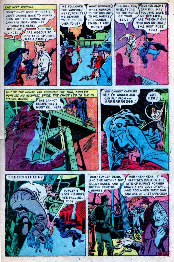 louis-zansky_brides-dowry-of-doom_p7of7_web-of-mystery-n11_july1952