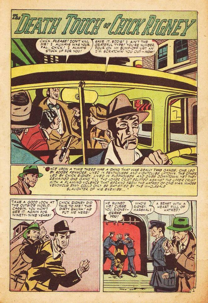 louis-zansky_the-death-touch_men-against-crime-n4_apr1951_p1of8