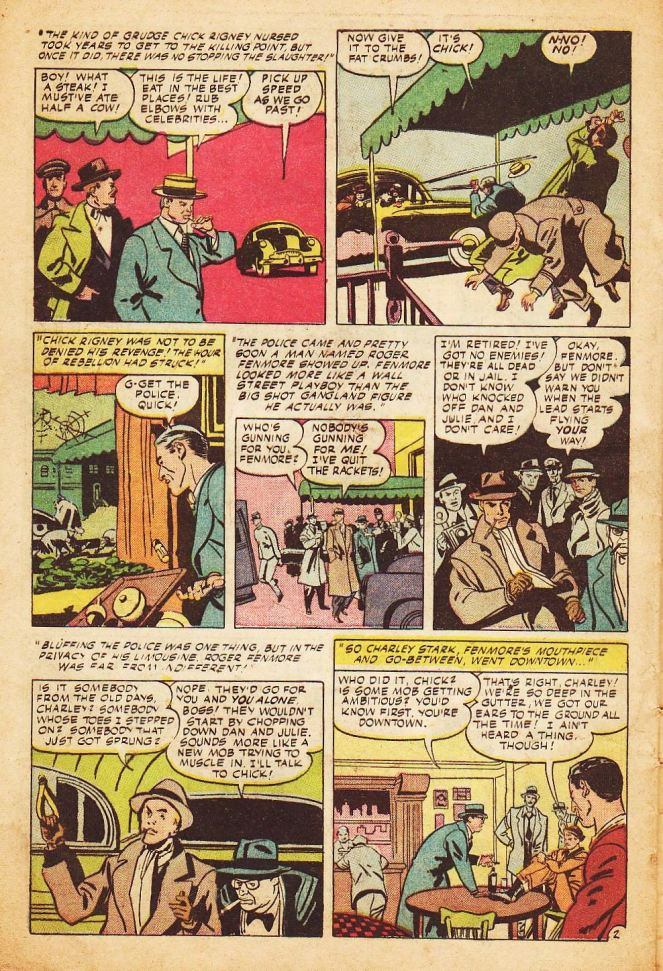 louis-zansky_the-death-touch_men-against-crime-n4_apr1951_p2of8