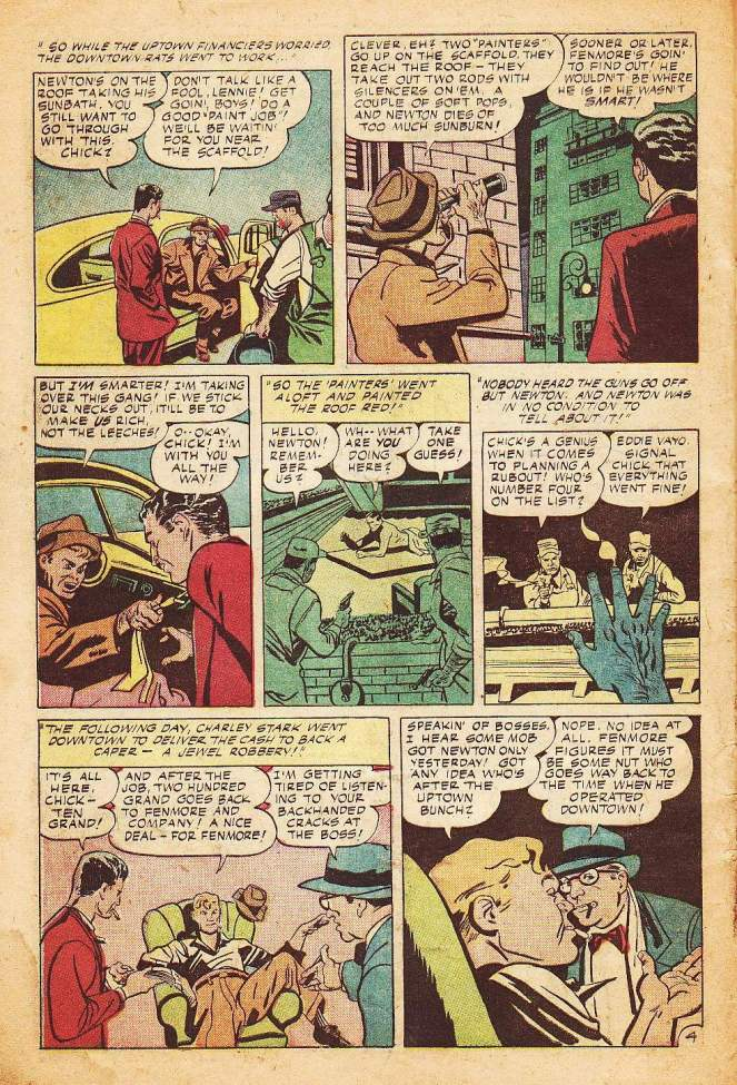 louis-zansky_the-death-touch_men-against-crime-n4_apr1951_p4of8
