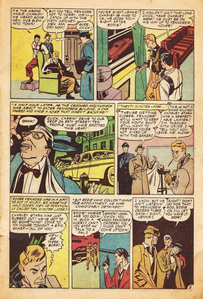 louis-zansky_the-death-touch_men-against-crime-n4_apr1951_p5of8
