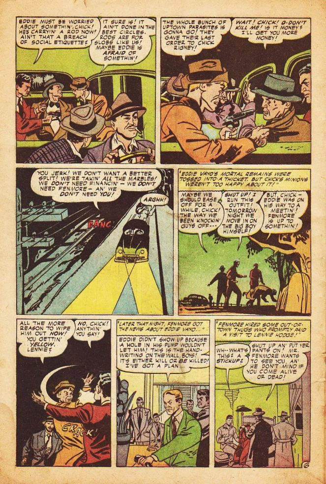 louis-zansky_the-death-touch_men-against-crime-n4_apr1951_p6of8