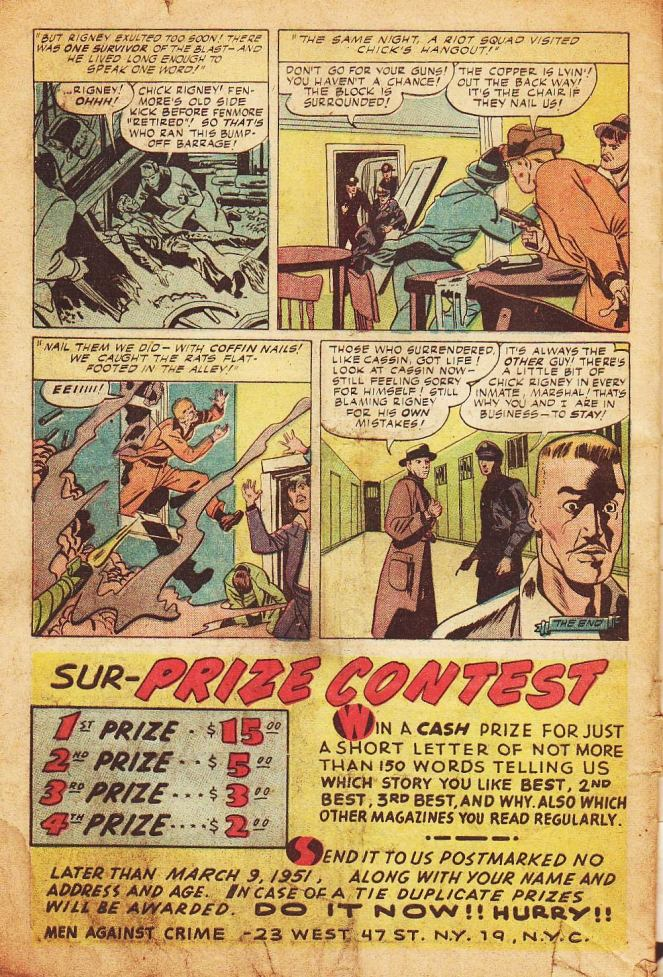 louis-zansky_the-death-touch_men-against-crime-n4_apr1951_p8of8