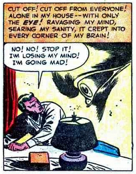 the-man-with-the-evil-eye_p7of8-panel3_house-of-mystery-n4_june-july1952