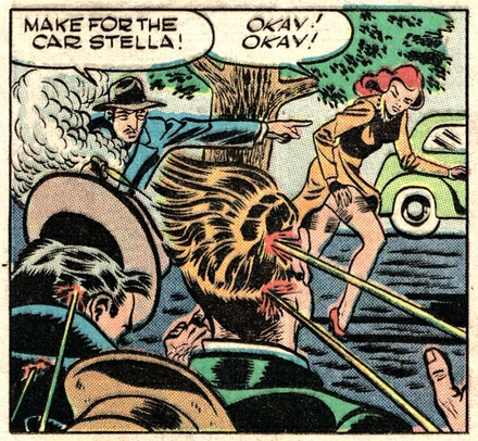 blue-eyes-and-a-gun_p6of7-panel3_gangsters-cant-win-n3_june-july1948